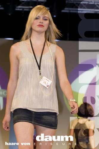 Victoria, Frisur Frauen Foto 3