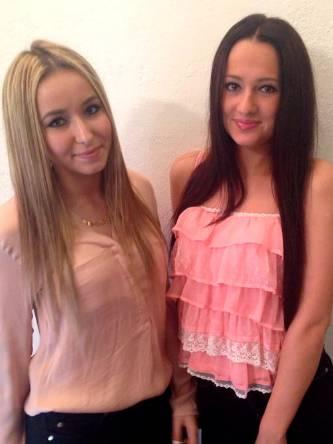 2 Models