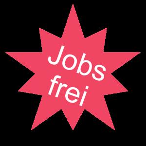 Jobs beim Friseur in Hamburg frei