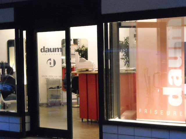 Friseure Hamburg