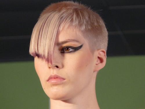 Trendy frisuren frauen