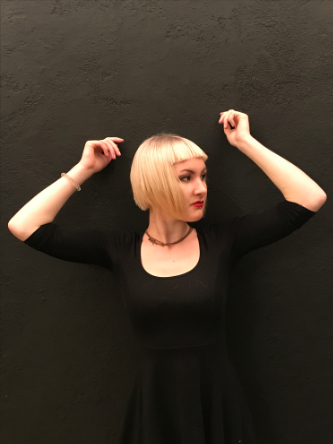 Model Sophie Bild 2