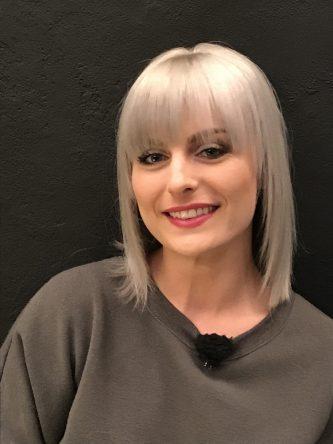 Frauen - Frisuren - Haarschnitte Fotos Galerie | Friseure Daum